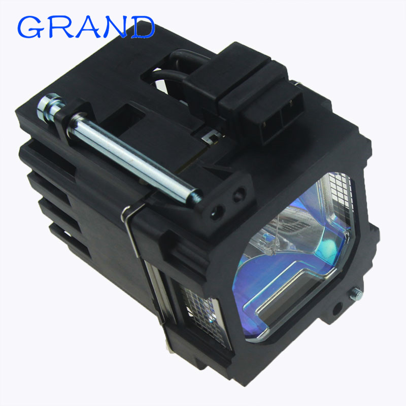 Compatible Projector lamp BHL-5009-S for JVC DLA-RS1/DLA-RS1X/DLA-RS2/DLA-VS2000/DLA-HD1WE/DLA-HD1/DLA-HD10/DLA-HD100 /Happyabte