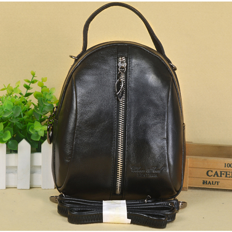 Hot Slae New Item female bag quality Genuine leather soft face women bag wild shoulder messenger bag Cheer Soul Quilted shellbag