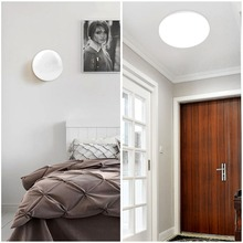 LED Ceiling Surface Mounted Modern Led Crystal Ceiling Lights For Living Room Light Fixture Indoor Lighting
