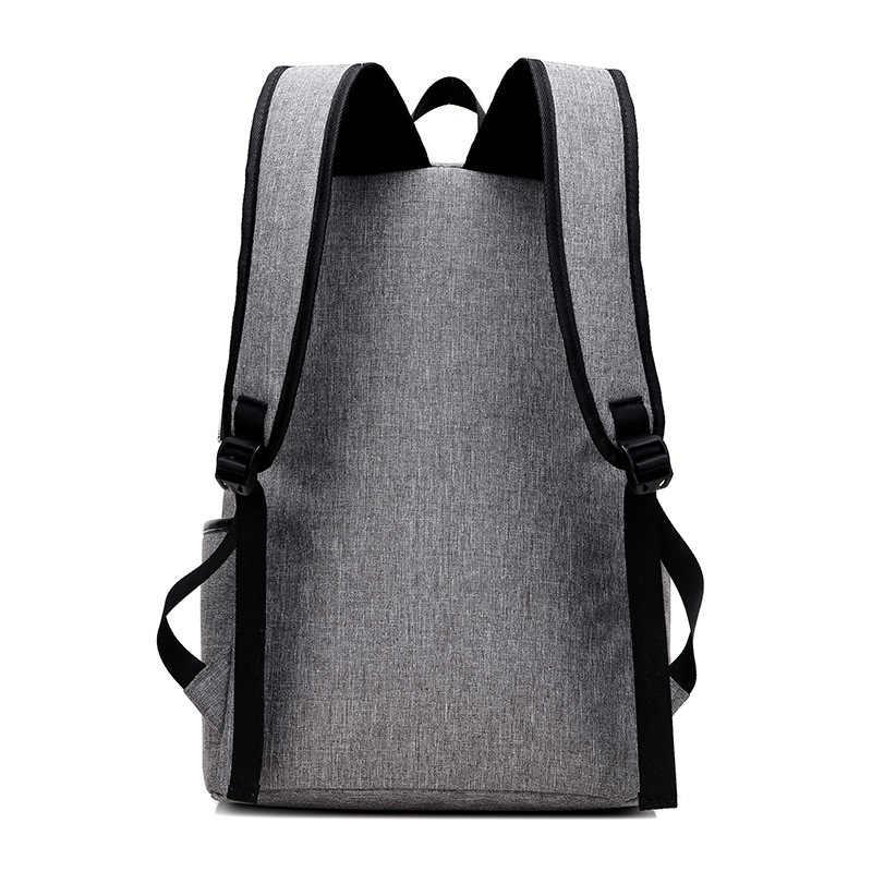 1bcf7b05ee79 ... Сунц книги портфель путешествовать школьная сумка Для мужчин рюкзак для  мальчика для первичного мальчиков подростков Tornister ...