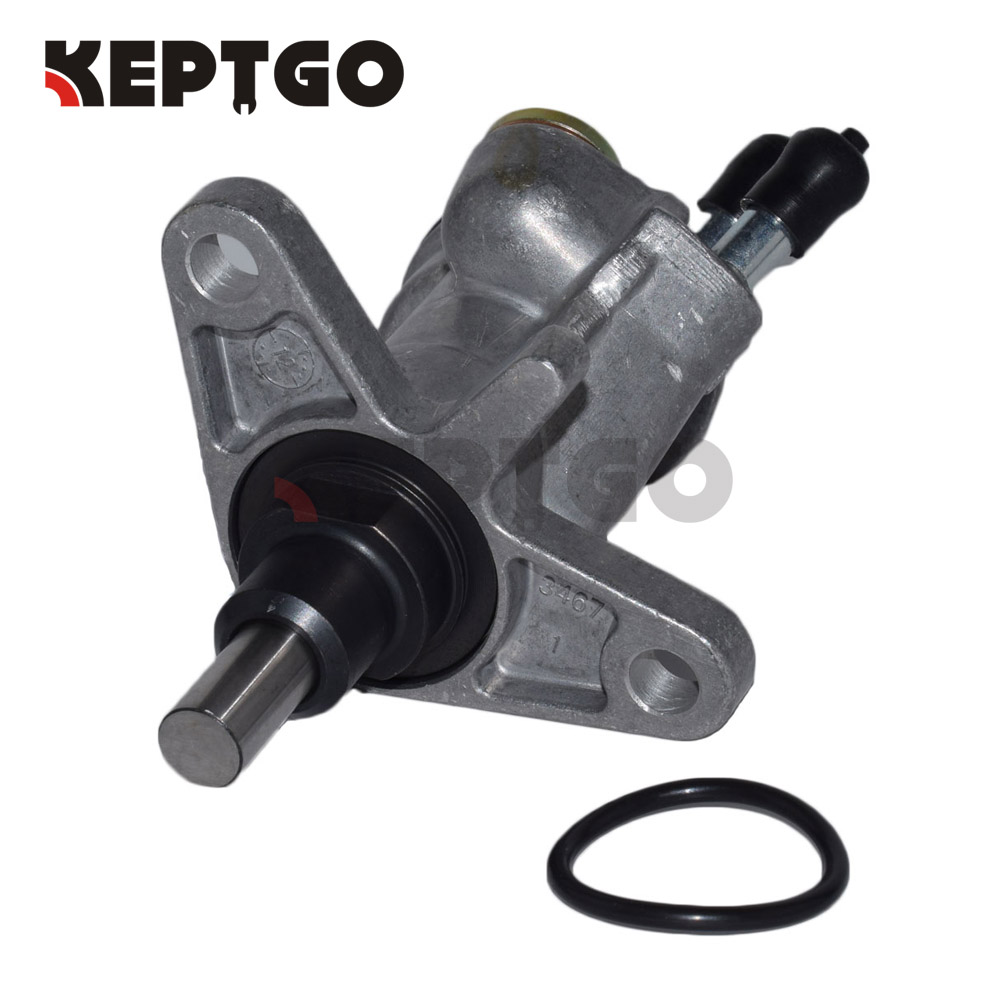 0410 3661 Fuel Feed Pump For Deutz 2012 2011 Engine F4L2011 Linde Forklift 04103337 0428 7257 / 0428-7257 / 04287257 бра la lampada 7257 wb 7257 1 17
