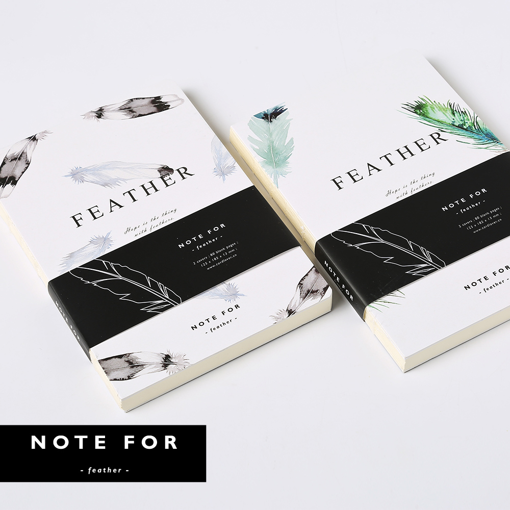 Is it possible to buy the paper that books are printed on?