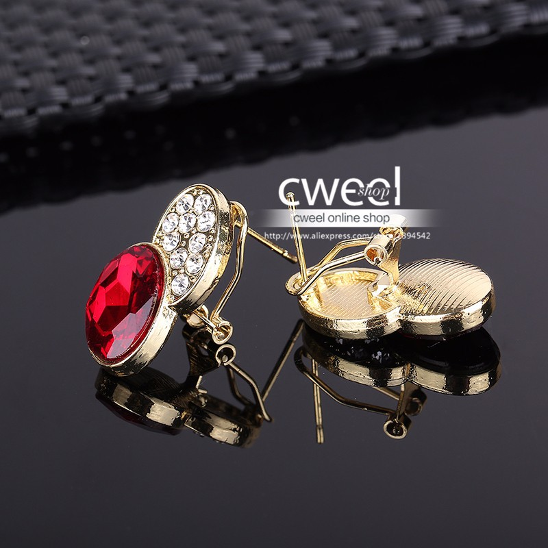 jewelry sets cweel (559)