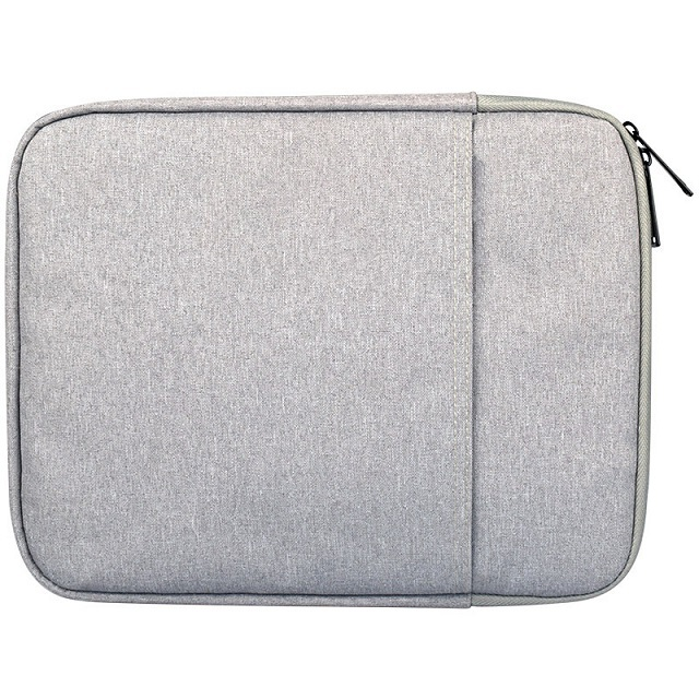 Shockproof Waterproof Tablet Liner Sleeve Pouch Case for 10.1 inch Cube T10 PLUS Tablet PC Bag Zipper Cover