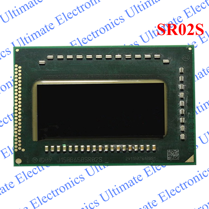 ELECYINGFO Used SR02S I7-2675QM SR02S I7 2675QM BGA chip tested 100% work and good qualityELECYINGFO Used SR02S I7-2675QM SR02S I7 2675QM BGA chip tested 100% work and good quality