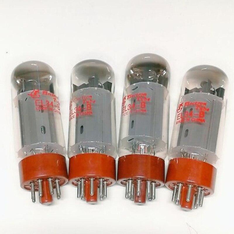 3PH NEW WORLDWIDE ACROSS-LINE MAGNETIC MOTOR STARTER 230V WWS1.5-230 1.5 HP