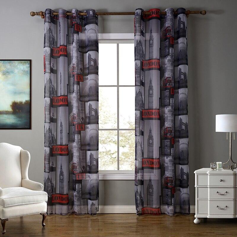 Оздоблення дому Класичний дизайн - Домашній текстиль