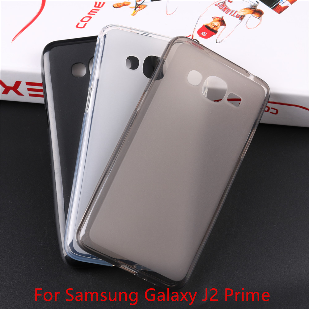 Info Harga Samsung Galaxy J2 Prime Smartphone Hitam 8 Gb 15 J7 55ampquot Lte Dual Sim Smart Phone 32gb Grey For 2016 Silicone Case Cute Cartoon Soft Tpu Gel