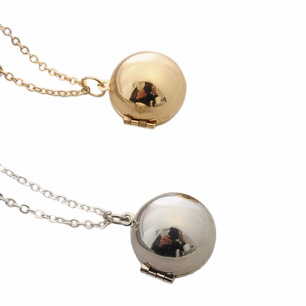 egg lockets brass secret collins graciecollins gracie message by product necklace locket original