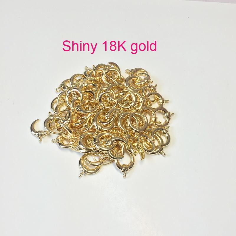bb gold