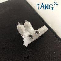 Interruptor de compuerta Original y nuevo 5 uds para impresora Epson Stylus Pro 3800 3880 3850 3890|Piezas de impresora|   -