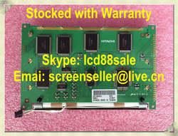 Лучшая цена и качество Новый SP14N003 промышленный ЖК-дисплей