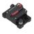 À prova d' água DC12-48V 120A Fusível de Proteção Car Audio Em Linha Circuit Breaker para Car Truck Boat