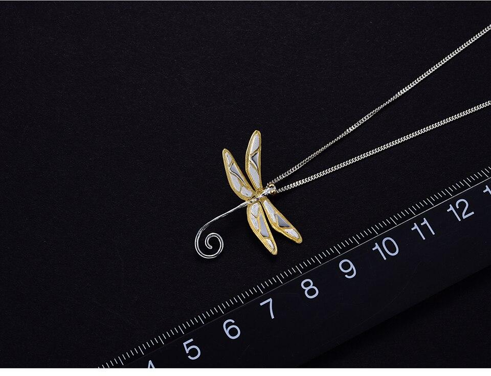 LFJE0111-Cute-Dragonfly-Pendant_08