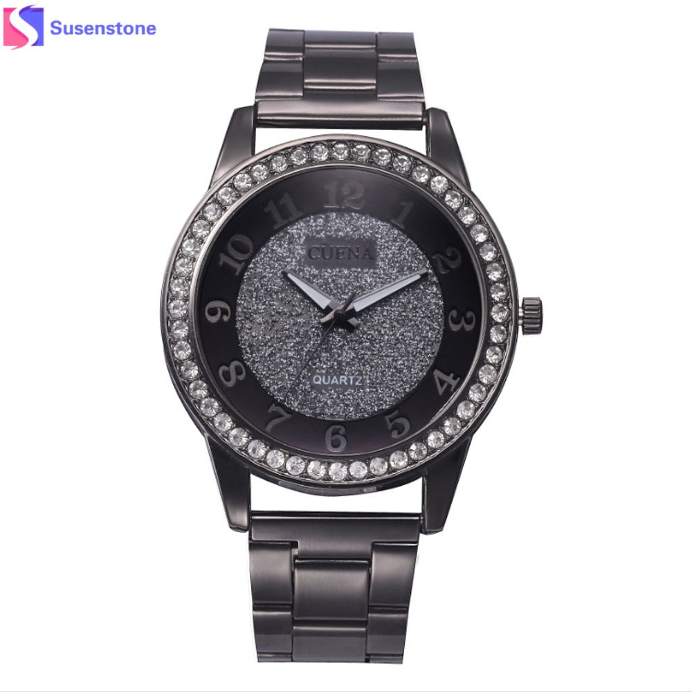 Willtoo diamond bracelet watches Women stainless steel mesh watch bands Analog Quartz Wrist Watch relojes mujer 2016 Hot Sale hot sale lady watch women crystal stainless steel analog quartz wrist watch bracelet high quality free shipping nov 23