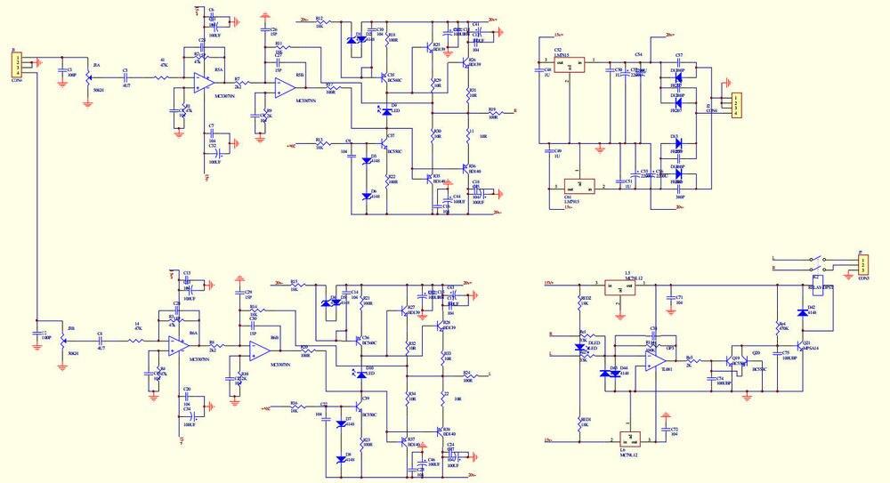 freezer wiring schematic sears 106 720461 list of schematic reach in freezer wiring-diagram zer wiring schematic sears 106 720461 wiring free wiring diagrams rh kopipes co