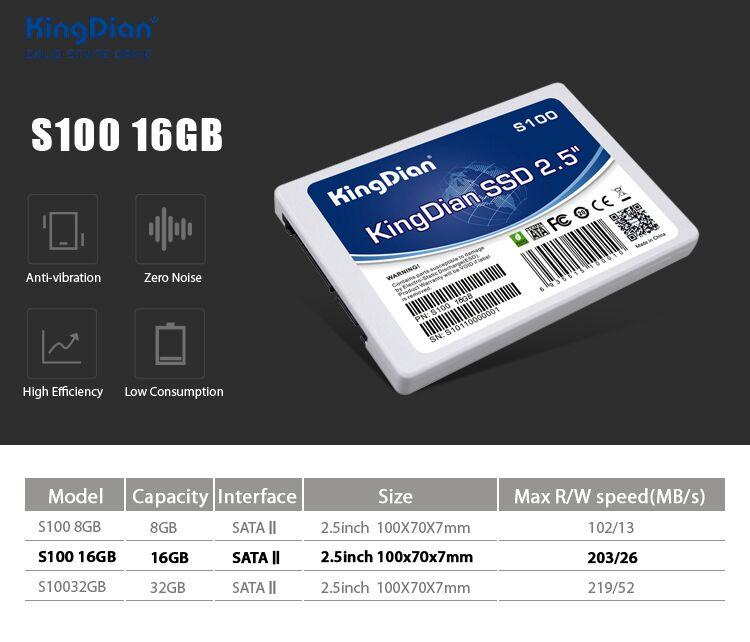 S100-16GB_01