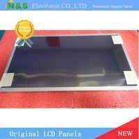 Nueva y original pantalla LCD G156HAN02.0 15,6