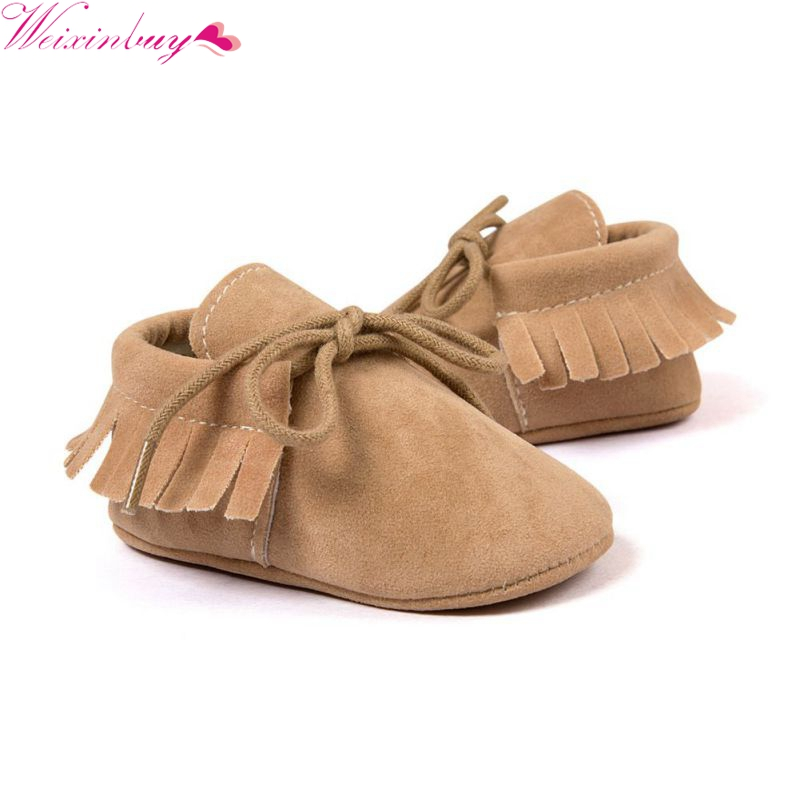 Baby-Boy-Girl-Moccasins-Moccs-Shoes-PU-Suede-Leather-Newborn-First-Walkers-Bebe-Fringe-Soft-Soled-Non-slip-Footwear-Crib-Shoes-1