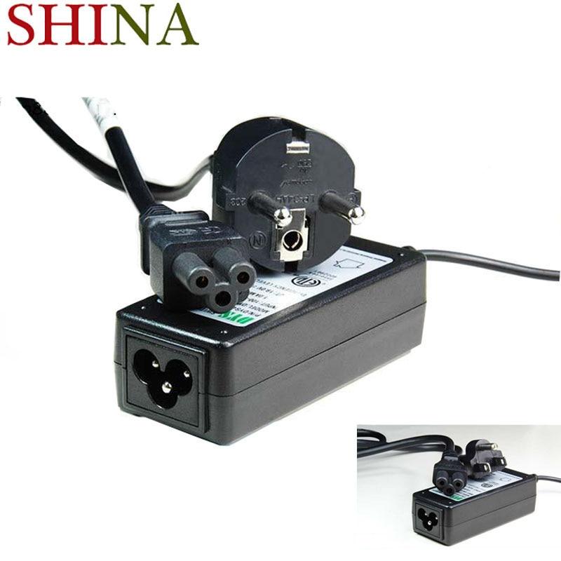 SHINA Electric Soldering Iron TS100 Power supply 5.5 2.5 Interface 19V2.1A TS-C01,3p US/EU стоимость