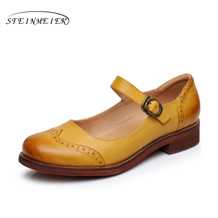 Where To Buy Oxford Shoes In South Africa
