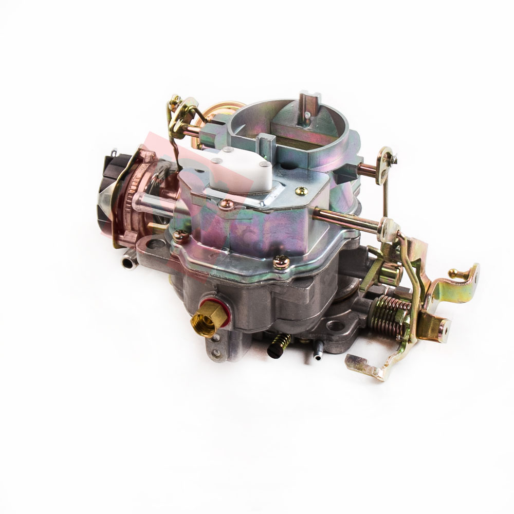 Online Get Cheap 23 Ford Engine Aliexpresscom  Alibaba Group