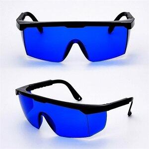 Image 2 - 5 צבעים בטיחות משקפיים ריתוך משקפי משקפי שמש ירוק צהוב עין הגנת עבודה רתך מתכוונן בטיחות מאמרים
