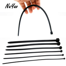 Super Long Silicone Penis Plug Adult Toys Catheters Sounds Stretching Male Chastity Urethral Dilators Sex Toys for Men A232