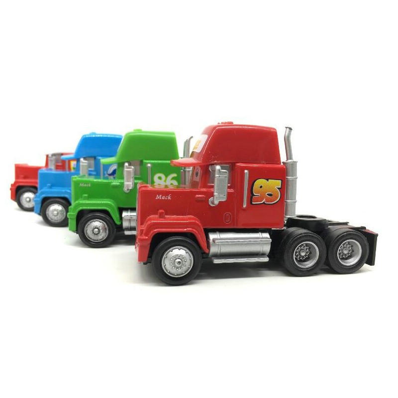 hot-sale-2pcs-cartoon-model-Truck-car-Toys-for-children-Mack-1-55-Diecast-Metal-Loose (4)