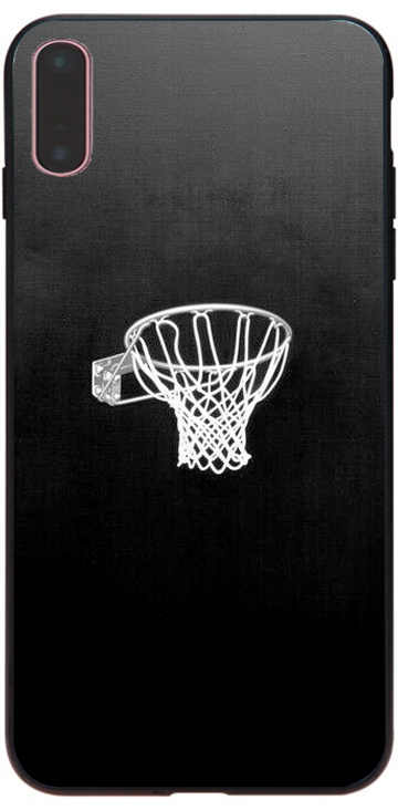 Cool Iphone 7 Basketball Wallpapers