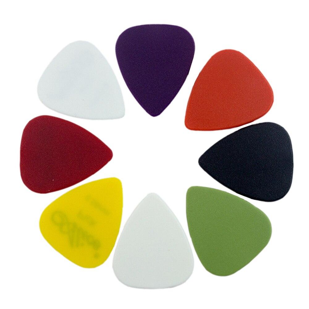 Aliexpress.com : Buy New Design 50pcs Acoustic Electric Guitar ...