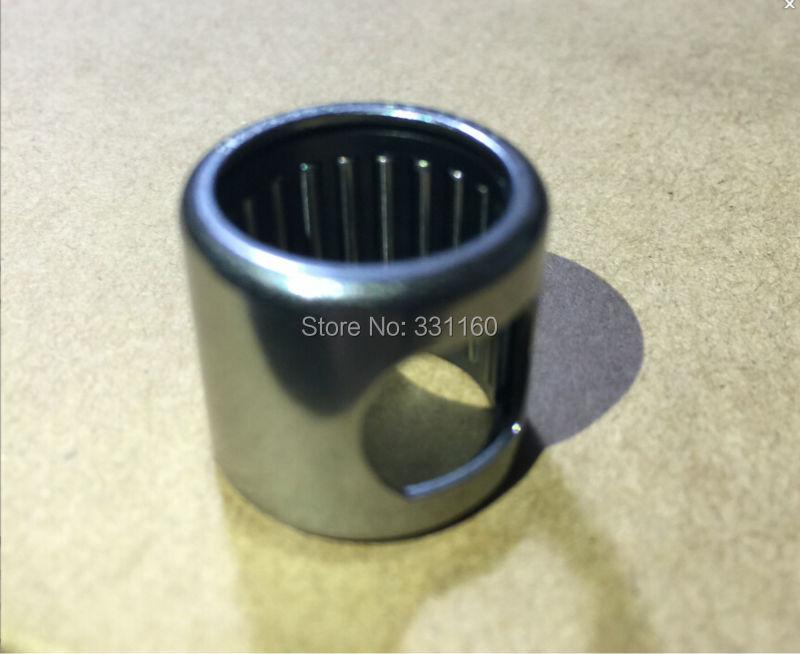 Автомобиль автоматическая коробка передач подшипник BA1012 7E-HKS 15.8*20.6*19 с отверстием размером 15.875*20.638*19.05 мм
