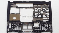 New Original ThinkPad Lenovo X301 Motherboard Frame Rollcage Cabling Rack U Shaped Frame Cover