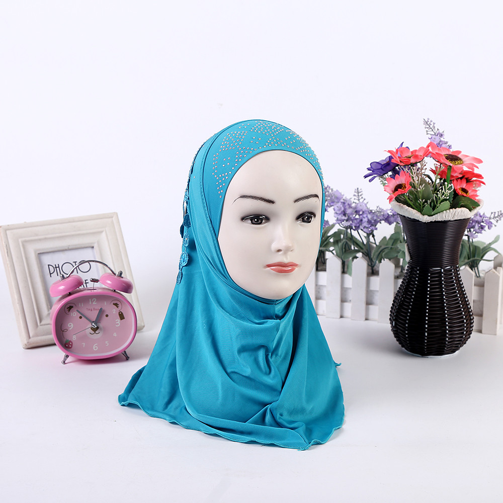 Hijab shop online store bangladesh
