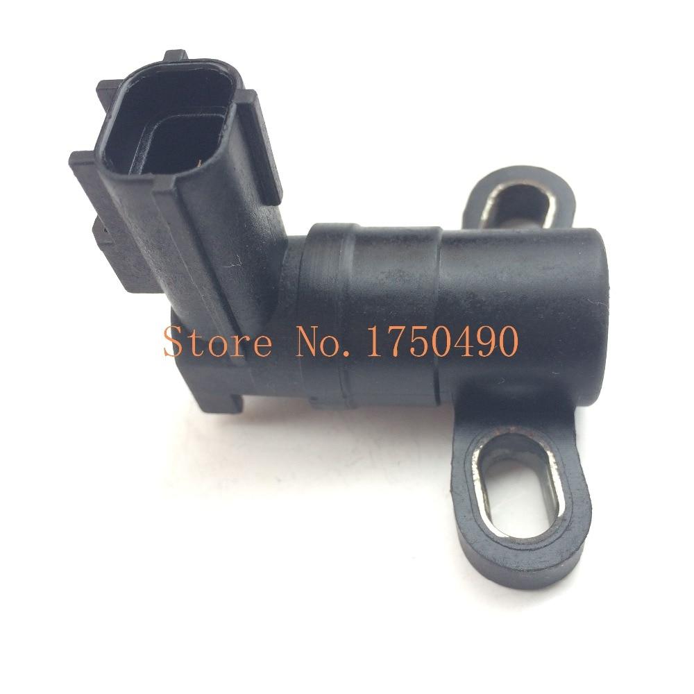Aliexpress.com : Buy Original Crankshaft Position Sensor