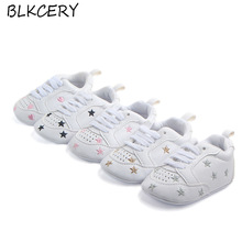 New Baby Boy Shoes 1 Year Tenis Infantil