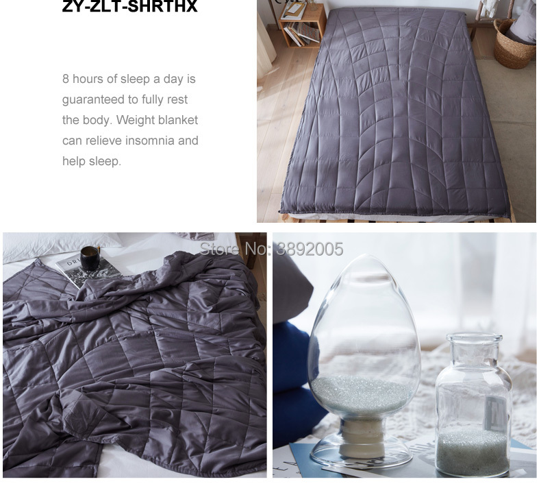 Weighted-blanket_13_02