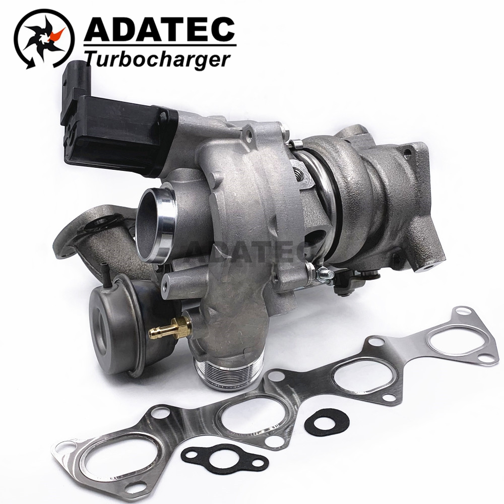 K03 53039880099 53039700099 53039700162 53039700150 03C145701K 03C145701T turbocharger for VW Golf 6 1 4 TSI 160HP
