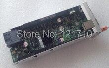 Хранения MGMT модуль 103-051-000E
