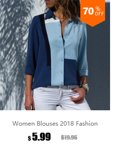 bed67deaf3a Chiffon Blouse 2018 Fashion Long Sleeve Women Blouses and Tops Skew Collar  Solid Office Shirt Casual Tops Blusas Chemise Femme