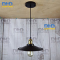 (10units)Diameter 260MM Pendant Light,The Vintage Loft Items,Edison Pendant Hanging Lamps For coffee shop,Living Room,Bed Room