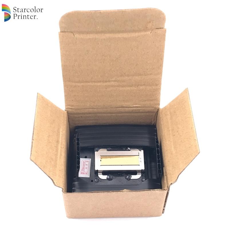 FA04010 FA04000 ORIGINAL Printhead for Epson L300 L301 L351