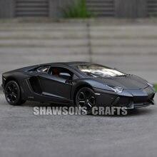 Poco A Prezzo Cars Acquista Lamborghini Models thrsCodxQB