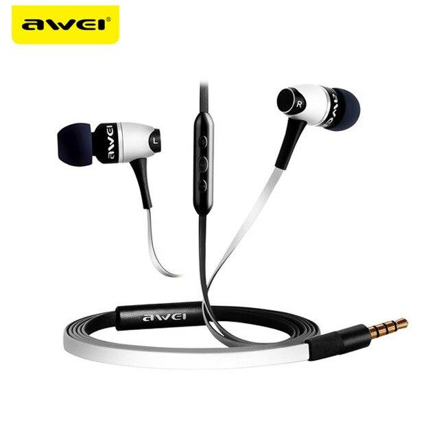 AWEI ES-80VI Metal Earphones AWEI ES-80VI Metal Earphones HTB1qPhUhLxNTKJjy0FjqyVXal