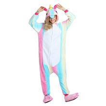 Pijama Party Costume