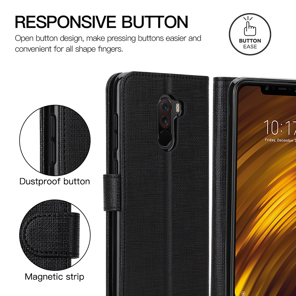 YANGJIAN LCD Screen and Digitizer Full Assembly for Xiaomi MI Mix 2S Color : White Black