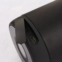Wireless Bluetooth Speaker Waterproof Portable Outdoor Mini Bicycle Speaker