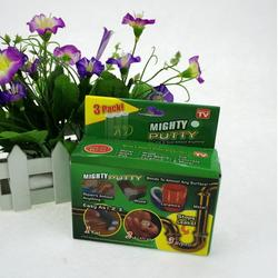 3 pcs mighty putty mightyputty resin clay power putty magic putty adhesive bonds to almost any.jpg 250x250
