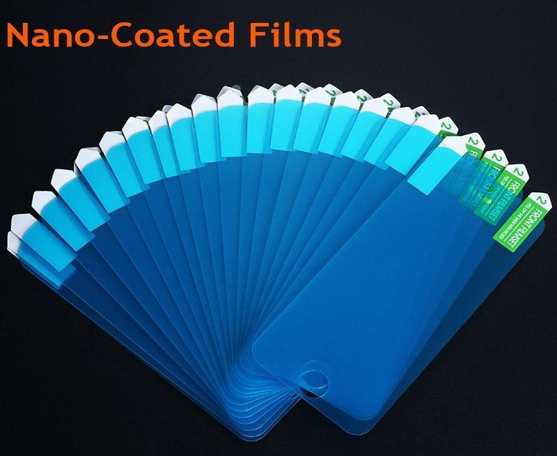 Nano-c800
