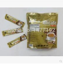 Alicafe тонгкат женьшень корень али малайзии кофе питания г